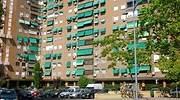 bloque-viviendas-alcorcon.jpg