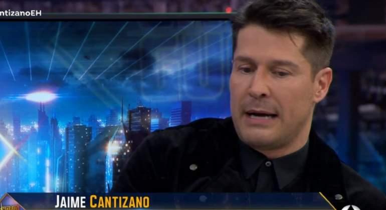 cantizano-hormiguero-antena.jpg