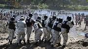 Migrantes-Guardia-Nacional-Reuters.jpg