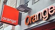 Orange Bank llega a España: retribuirá sus cuentas de ahorro al 1% y su uso será tan fácil como Whatsapp