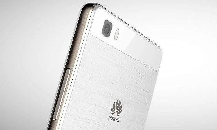 a89a8c17834 Huawei, Samsung y BQ copan los diez teléfonos más vendidos en España ...