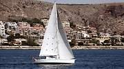 barco-turismo-espanol-dreamstime.jpg