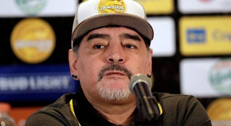 Diego-Maradona-Reuters.jpg