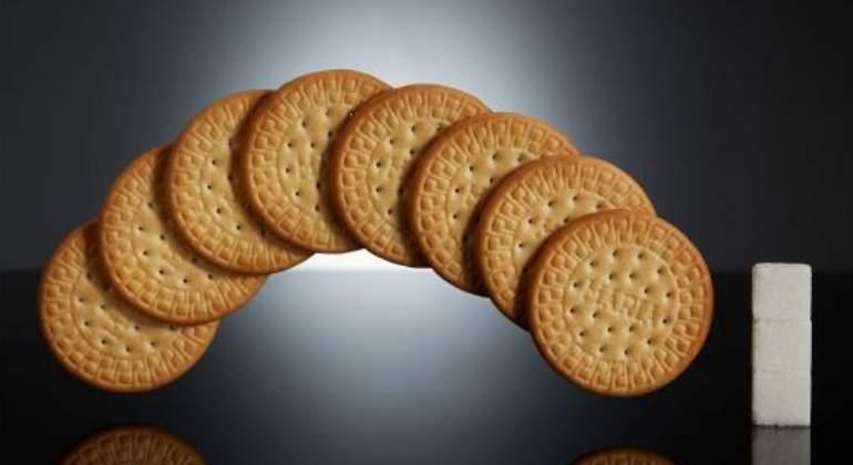 galletas-azucar.jpg