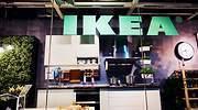 Ikea lanza más de 4.000 vacantes en todo el mundo y en España: cómo apuntarse a su bolsa de empleo global