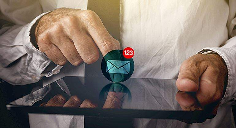 email-tablet-770-istock.jpg