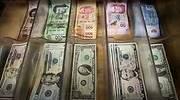 Peso-dolar-9-Reuters.JPG