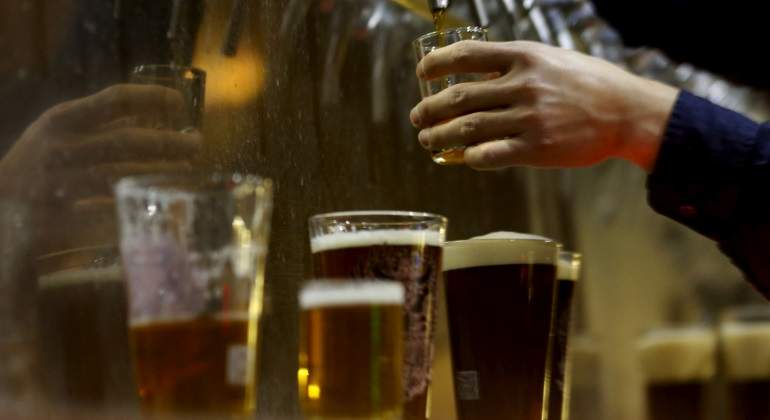 Cerveza-reuters.jpg
