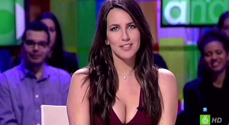 Ninas colombianass fotos de mujeres posando desnudas 70