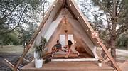 camping-sin-wifi-770.jpg