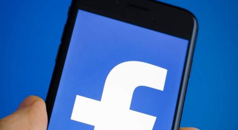 Facebook-getty-770.jpg
