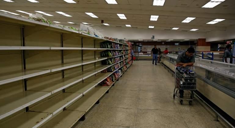 venezuela-supermercado-reuters.jpg
