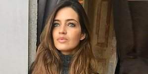Sara Carbonero estalla contra sus haters en las redes