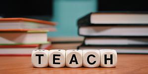 La importancia de hablar inglés para profesionales y niños