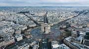 campos-eliseos-paris-francia.jpg