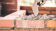 construccion-ladrillo-cemento-770.jpg