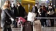 aeropuerto-barcelona-gente.jpg