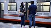 entregas-metro-cdmx-permitido-770.jpg