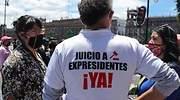 juicio-a-expresidentes-mexico-firmas-efe-770-1.jpg