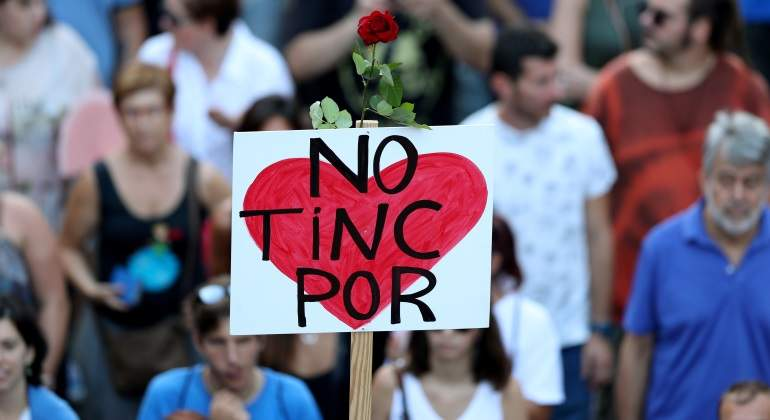 notincpor-reuters.jpg