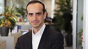 Ignacio Sáez-Torres: Adaptaremos el contrato de vacunas con la UE a las nuevas circunstancias