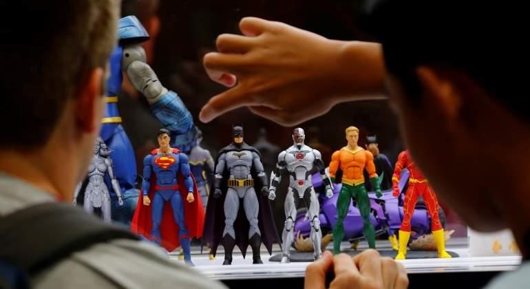 SUPER-HEROES-770-REUTERS.jpg