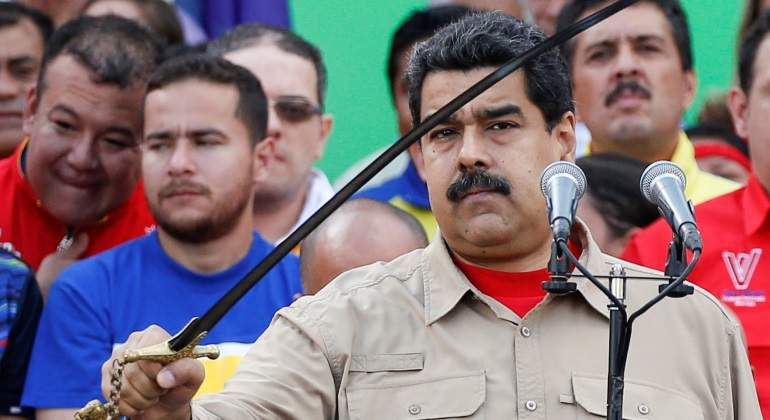 kill-bill-maduro-sable-bolivar-venezuela-reuters-770x420.jpg