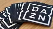 dazn-logo.jpg