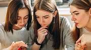 estudiantes-14-defini.jpg