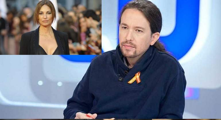 Mariló-vs-Iglesias.jpg