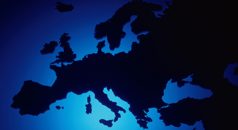 europa-eurozona-mapa-azul-getty-770x420.jpg