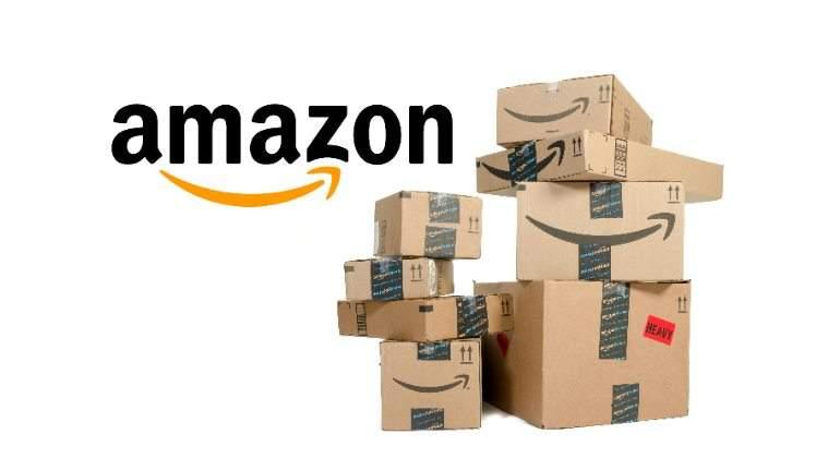 amazon-cajas.jpg