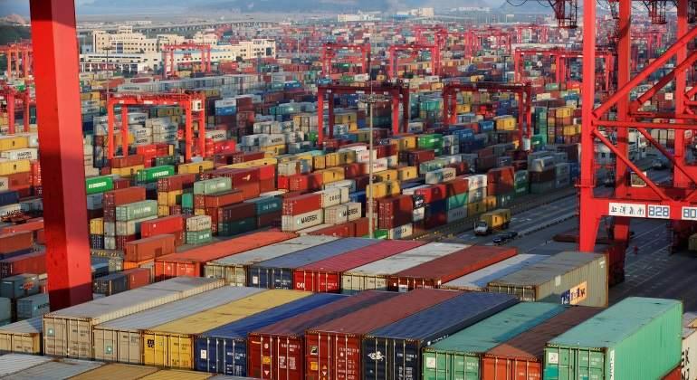 exportaciones-importaciones-reuters-770.jpg