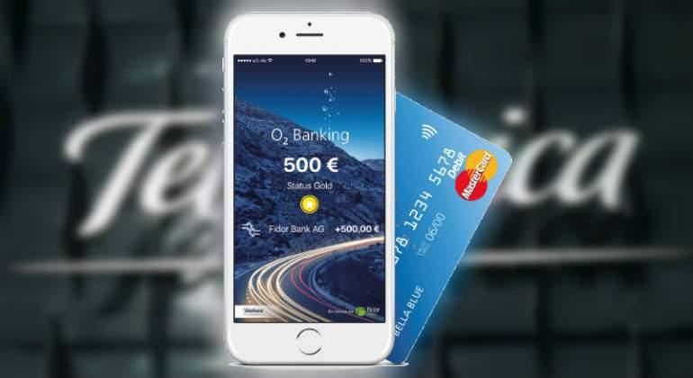 o2-banking-telefonica.jpg