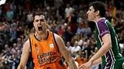 valencia-basket-celebra-unicaja-efe.jpg