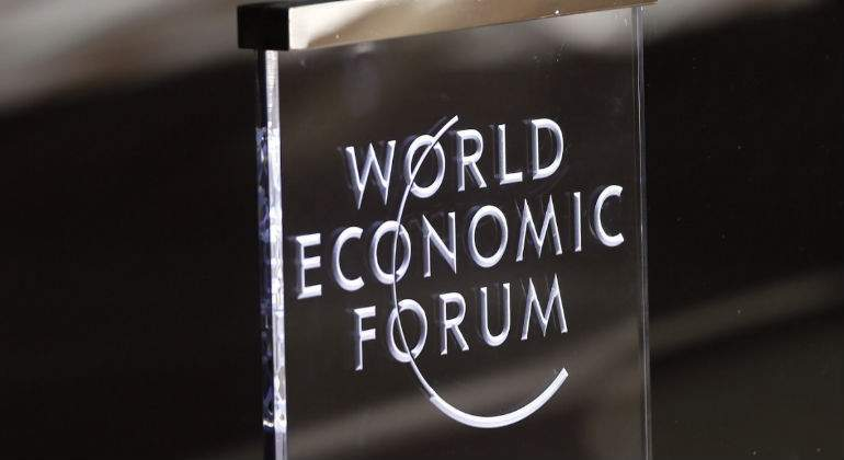 foro-economico-mundial-davos.jpg