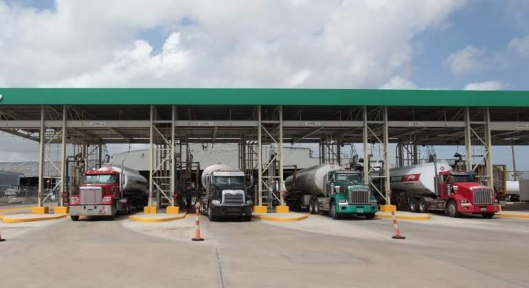 Gasolina-reuters-770.jpg