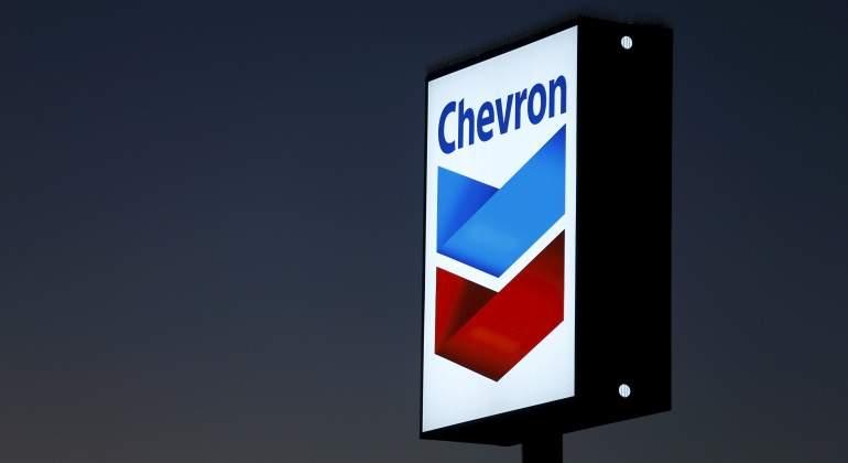 chevron-770-reuters.jpg