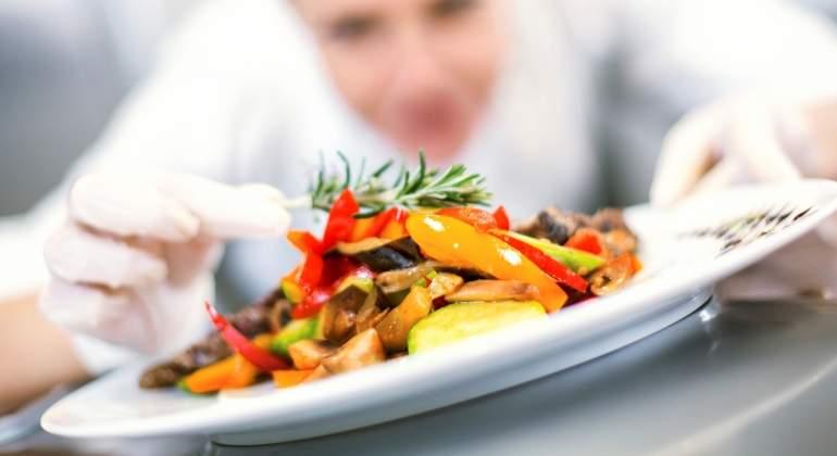 Damm refuerza su presencia internacional con la gastronomía ...