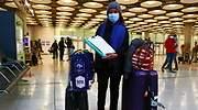 pcr-negativa-aeropuerto-viaje-reuters.jpg
