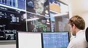 repsol-oficinas-electricidad-gas.jpg