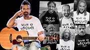 pau-dones-solidario-muerto-camiseta-770.jpg