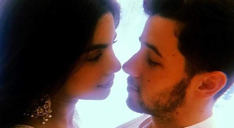 Nick-Jonas-y-Priyanka-Chopra-se-comprometen.jpg