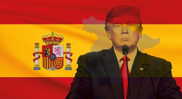 Trump-banderaEspana-eD.jpg