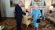 El envite de Johnson con el Parlamento genera una tormenta de inciertos resultados para el Brexit