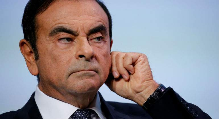 carlos-ghosn-reuters.jpg
