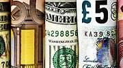 billetes-divisas-770-getty.jpg