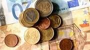 El Gobierno alarga el plazo para la devolución de los préstamos ICO de 8 a 10 años