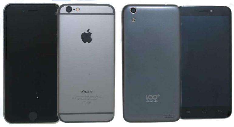 100c-iphone.jpg
