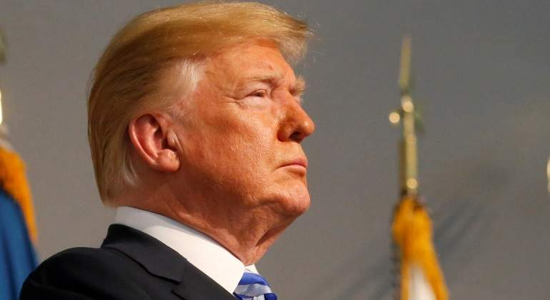 Trump-2-reuters-770.jpg